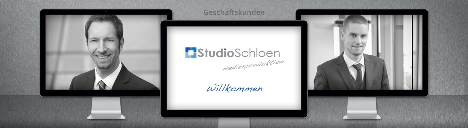 01_home_business.studio-schloen.de