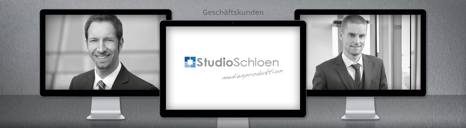 00_pltzh_business.studio-schloen.de