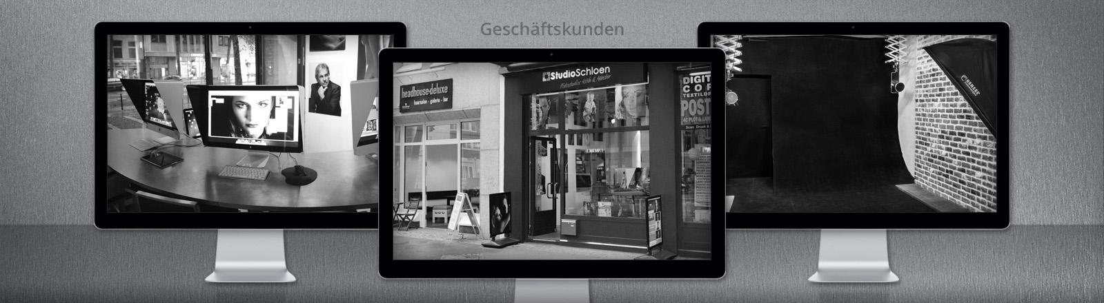 03_ueber-uns_business.studio-schloen.de