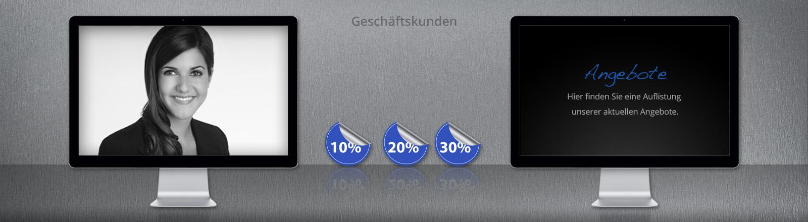 04_aktionen_business.studio-schloen.de
