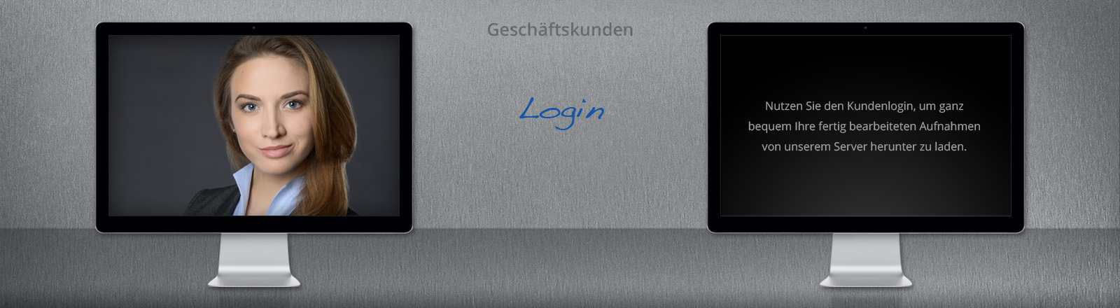06_01_login_business.studio-schloen.de